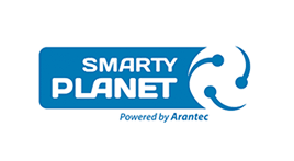 Smarty Planet