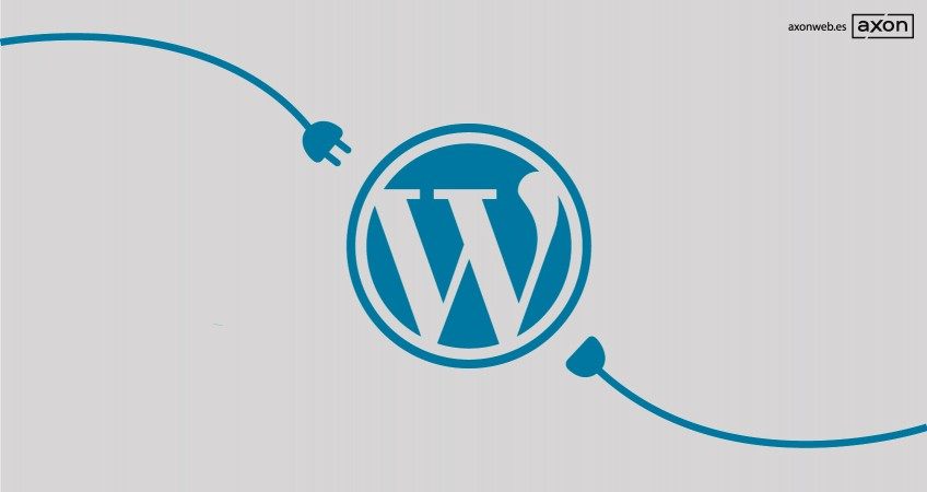 Els plugins imprescindibles ha tenir en el teu WordPress
