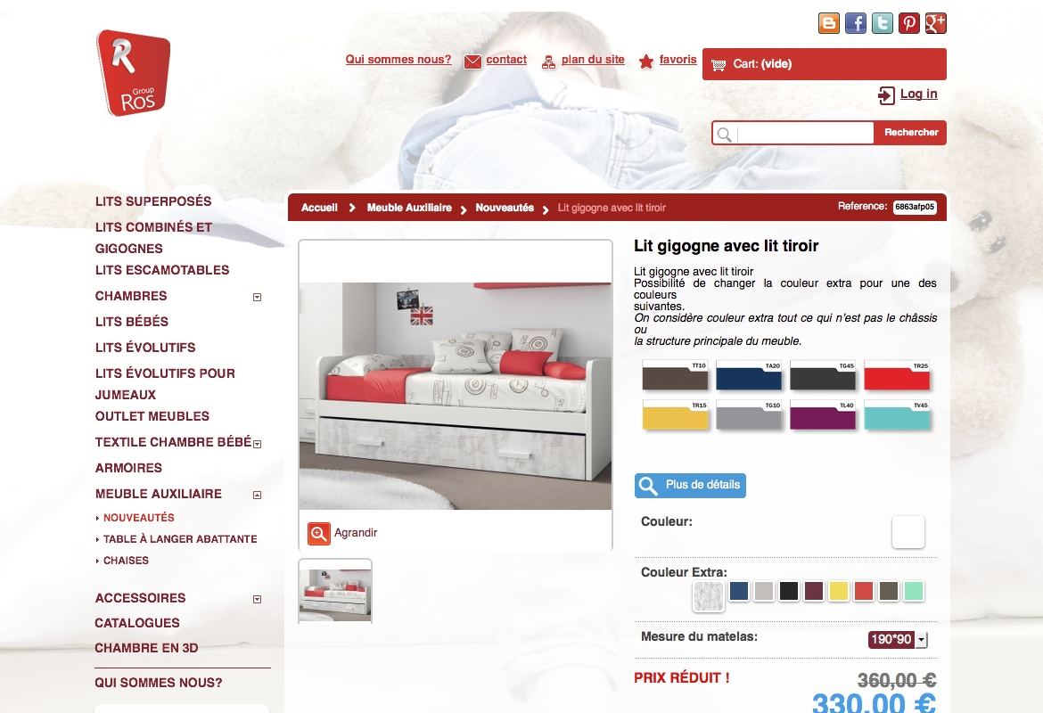 Muebles Web Muebles - Muebles Web Excellent Muebles Web With Muebles Web Excellent [mjhdah]http://web-spain.com/wp-content/uploads/2017/07/generalmuebles-3.jpg